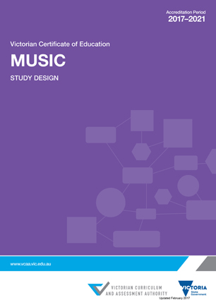 MusicSDcover website